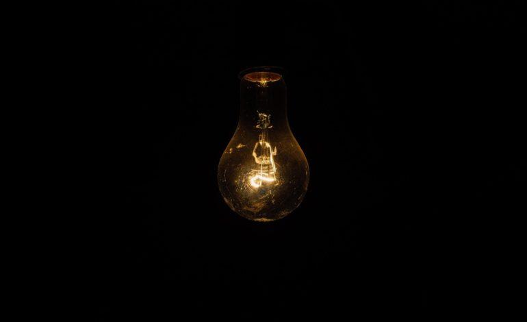 В Измаиле пока что останутся ограничения подачи электроэнергии