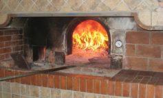 В Одесской области опасная печь едва не убила 2-летнего ребенка