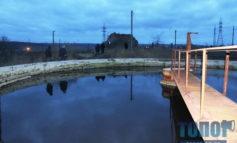 Водоснабжение качественной питьевой водой и водоотведение становится острой проблемой в Арцизе