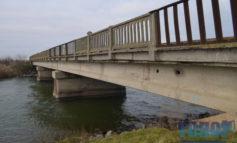 Водоснабжение юга Одесской области – стратегический вопрос, - Антон Киссе