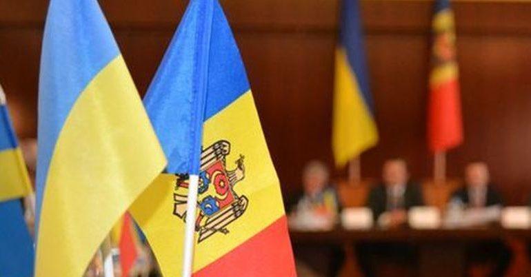 «Будем сотрудничать»: министры экономики Украины и Молдовы обсудили сферы взаимодействия