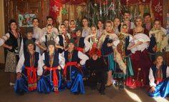 Танцоры из Белгород-Днестровского района получили Гран-при на фестивале
