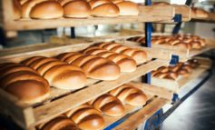 В Украине прогнозируют очередное подорожание хлеба почти на треть