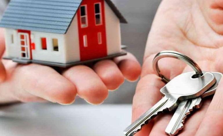 Сироты Ренийского района получат собственное жилье от государства