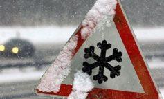 В САД рассказали о состоянии автомобильных дорог в Одесской области