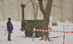 В Одесской области готовятся к серьезной непогоде