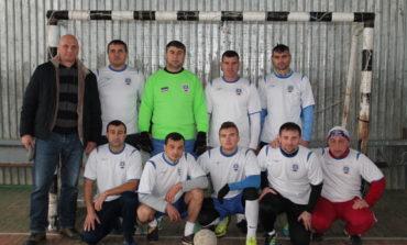 Мемориал Стоянова: в Тараклии стартовал футбольный турнир памяти известного тренера