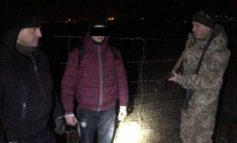В Молдову на заработки: 20-летний украинец пошел на риск