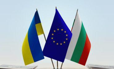 Председательство Болгарии в ЕС: в Киеве надеются на помощь болгар в продвижении европейской интеграции