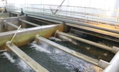 Проблема с питьевой водой в Бессарабии: несколько вариантов её решения