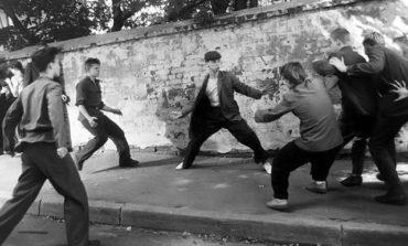 Трое на одного: В Белгород-Днестровском районе поймали группу злостных грабителей
