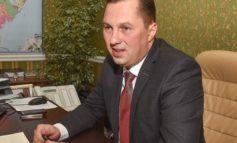 Начальник полиции Одесчины провёл в Рени выездной приём граждан