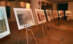 Турция отремонтирует разгромленное здание резиденции президента Молдовы