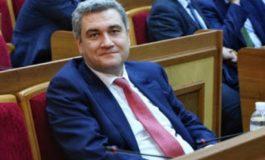 В Одесской области на 143 округе определился победитель