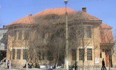 В Белгороде-Днестровском распродают коммунальную собственность