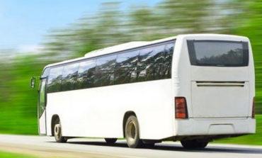 В Белгород-Днестровском районе курсируют льготные автобусы