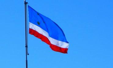 В Гагаузии предложили добиваться федеративного статуса для Республики Молдова