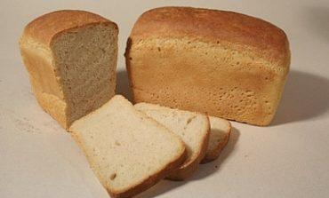Малоимущих жителей Белгорода-Днестровского будут кормить горячими обедами и хлебом