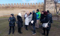 Белгородом-Днестровским заинтересовались израильские туроператоры