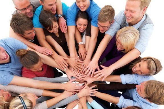 В Саратской ОТГ хотят знать, как отдыхает и расслабляется молодежь