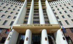 В Молдове опасаются расширения нестабильности из Украины