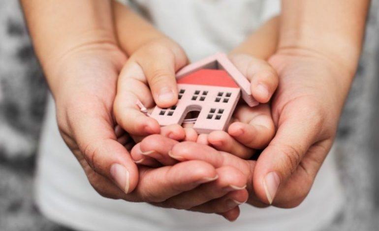 В Саратском районе планируют принять трехгодичную Программу соцподдержки населения