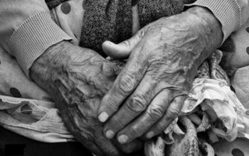 Из реальной жизни матери: 40 оттенков эгоизма сына