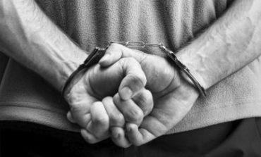 В Одессе поймали двух сбежавших заключенных, третий по-прежнему в розыске