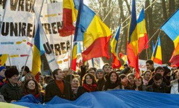 Волна унионизма в Молдове: очередные села подписали декларацию об объединении с Румынией