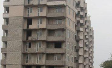 Строительная афера в Одесской области: вкладчиков обманули на 26 млн грн
