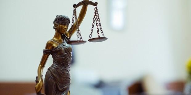 Одессит создал сервис быстрого заполнения судебных повесток