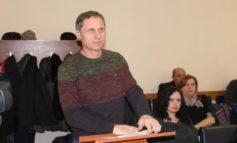 В Белгороде-Днестровском повысятся тарифы на воду