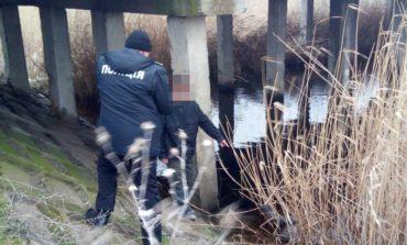 Житель Ивановского района убил товарища из-за ревности