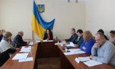 Белгород-Днестровский установил побратимские отношения с армянским городом