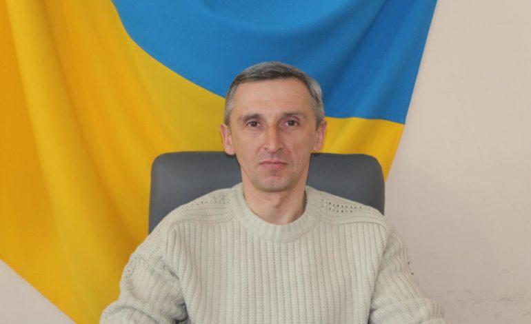 В Белгороде-Днестровском рассказали о работе Департамента муниципальной службы