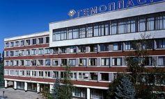 Крупнейшее предприятие Белгорода-Днестровского на грани банкротства?