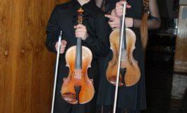 Юные музыканты из Белгорода-Днестровского заняли три призовых места