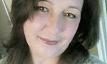 В Болграде разыскивают пропавшую женщину