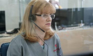 """В Одесской области открыли аналог американской """"911"""""""