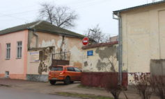 В Белгороде-Днестровском разрабатывают туристические маршруты
