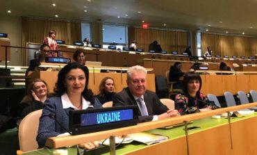 В правительстве озаботились сельскими женщинами Украины