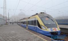 В Молдове заявили о повышении стоимости проезда в поезде «Кишинев – Одесса»