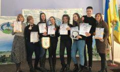 Арцизские школьники стали победителями Всеукраинского турнира «Юный натуралист»