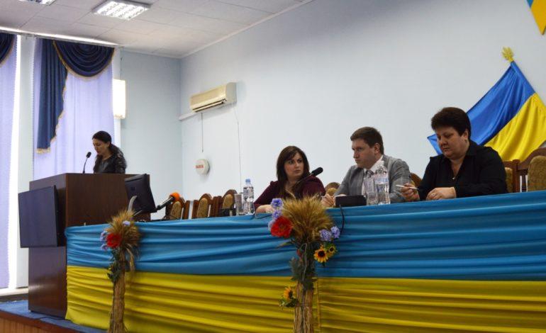 В Белгород-Днестровском районе жители села получат новую скважину