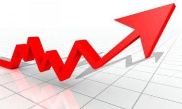 Поддержка бизнеса в Гагаузии: власти предоставят предпринимателям крупные суммы грантов