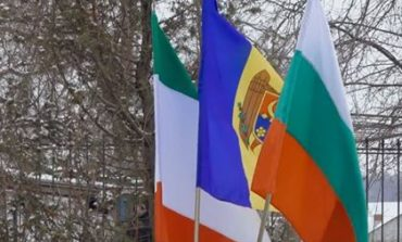 «Мы свято чтим наших героев»: в Тараклии отметили день освобождения Болгарии от османского ига