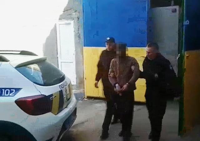 В Ивановском районе иностранец забил знакомого до смерти