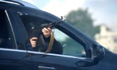 В Одессе судят наёмников, стрелявших в чиновника