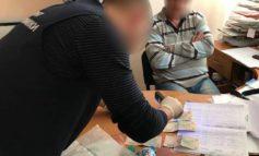 Одесский инспектор пойдет под суд из-за 3000 гривен