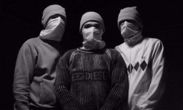 Подозреваемый в нападении на одесситов скрывался в Киеве